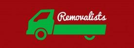 Removalists Arthurs Lake - Furniture Removals