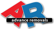 Removalists Arthurs Lake - Advance Removals