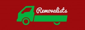 Removalists Arthurs Lake - My Local Removalists